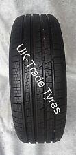 Pirelli Scorpion Verde 235/60 R18 107V   Tyre Only 235 60 18 107V Pirelli