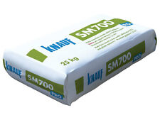 Knauf SM700 External Wall Insulation Base Coat For Insulation EPS Board