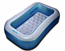 Intex Inflatable Baby Swimming Pool for kids