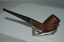 Vintage Estate pipes Priced Each Your Choice