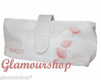 Ghost Whisperer Cosmetic Make up Make-up Bag Pouch Case