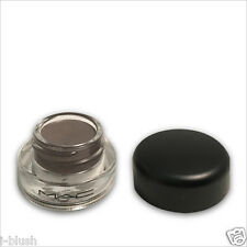 MAC Fluidline Eye-Liner Gel - Catch My Eye