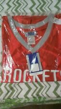 "HOUSTON ROCKET JERSEY ""#11- YAO"""