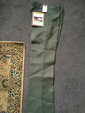 Wrangler Rancher trousers 32x32 bootcut/flare