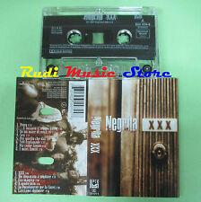 MC NEGRITA xxx 1997 netherlands BLACK OUT 534 474-4 no cd lp dvd vhs
