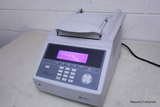 AB APPLIED BIOSYSTEMS GENEAMP PCR THERMAL CYCLER SYSTEM 9700 N8050200