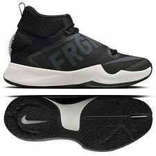 Nike X Fragment Design Zoom Hyperrev 2016 848556-001 Black Men's Shoes Sz 10