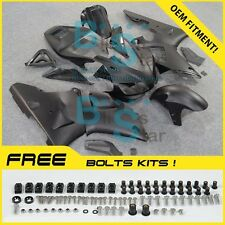 Fairing Bodywork Bolts Screws Set For Yamaha YZF-R1 98-99 1998-1999 24 N3
