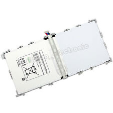 "New 9500mAh Battery For Samsung Galaxy Note Pro 12.2"" SM-P900 P901 P905 T9500C"