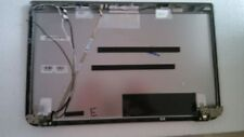 BRAND NEW TOSHIBA p55t LCD COVER - HINGES- WIFI - WEBCAM CABLES H000056090