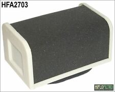 Kawasaki ZR400 C1,C2,C3,C4 Zephyr Japan89-93 Hiflo Air Filter
