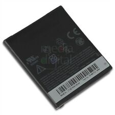 NEW ORIGINAL HTC BB99100 Battery For Desire Google Nexus One 1400mAh 35H0013200M