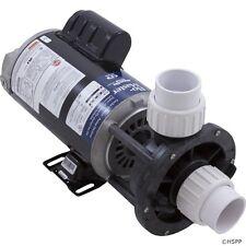 """Aqua-Flo Flo-Master - FMCP, 48Fr, 1.5HP, 2SP, 230V, 60HZ, 1.5"""" - 02615005-1010"""
