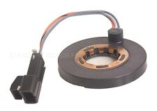 Standard Motor Products SWS11 Steering Wheel Position Sensor