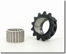 RACING GO KART BULLY BULLER CLUTCH DRIVER #35 CHAIN BEARING SPROCKET NEW GEAR