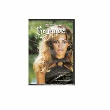 BET Official Presents Beyonce (DVD, 2006)