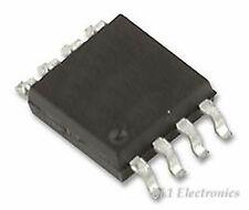 MICROCHIP   MCP79400-I/MS   RTCC, GP I2C, 64B SRAM, ID, 8MSOP