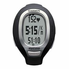 GARMIN Forerunner 60 FR60 Ladies HEART RATE MONITOR HRM