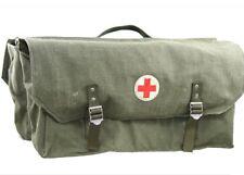 Swedish Army Surplus, bicycle messengers bag, military surplus, vintage, history