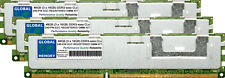 48GB 3x16GB DDR3 1066/1333MHz 240-PIN ECC REGISTERED RDIMM SERVER RAM 12 RANK