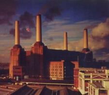 Pink Floyd - Animals (Remastered 2011) Digipack CD Neu