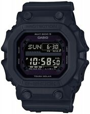 NEW 2016 G-SHOCK GXW-56BB-1JF GX Series CASIO Tough Solar Fast Shipping JAPAN