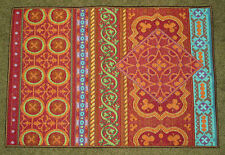 Moroccan Tile Tapestry Placemat