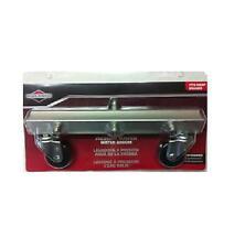Briggs & Stratton Craftsman 75248 Pressure Washer Water Broom Cleaner 6213  NEW