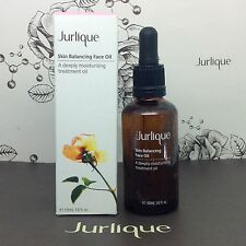 Jurlique Skin Balancing Face Oil 50ml SPECIAL SALE