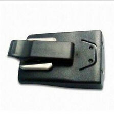 SlideIn Radio Holder with Belt Clip for Motorola GP344 GP328PLUS/GP338PLUS
