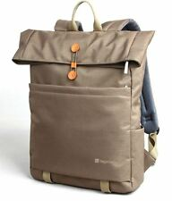 """Apollo Backpack for Laptops upto 16"""" TOP QUALITY Water Resistant"""