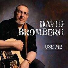 Use Me by David Bromberg