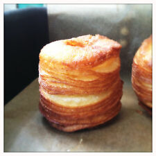 BEST SECRET CRONUT RECIPE EVER DOUGHNUT-CROISSANT YUMMY