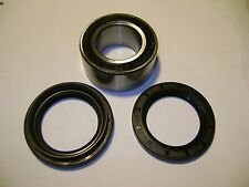 1998-2004 HONDA FOREMAN 450 TRX450 FRONT WHEEL BEARING AND SEALS KIT 283