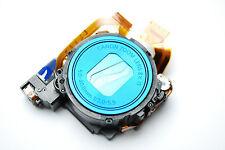 Canon PowerShot ELPH 310 HS / IXUS 230 HS 12.1 MP  Lens Zoom + CCD Sensor BLUE