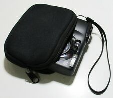 Neoprene Camera Soft Pouch Bag Case For Canon IXUS/PowerShot A Series
