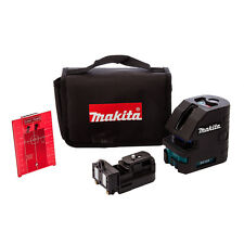 NEW  Laser level Makita SK103PZ 2 lines 5 points