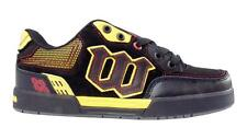 World Industries Shoes MOTO Gr. 40 / US 7 Sneaker Schuhe Sportschuhe