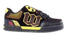 World Industries Shoes MOTO Gr. 42,5 / US 9 Sneaker Schuhe Sportschuhe