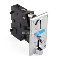 1pc Advanced CPU Coin Selector coin Acceptor Mechanism Arcade Vending machine