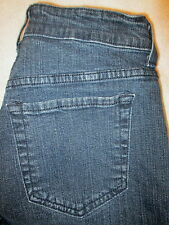 Not Your Daughters Jeans NYDJ  Trouser Stretch Flare Womens Size  4 x 28  USA