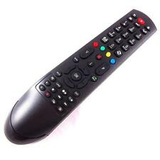 *NEW* Genuine RC4900 TV Remote Control for Gogen TVL50147WEB / TVL50248WEB