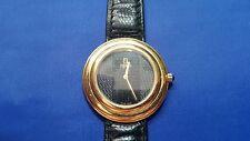 Fendi 002-308 Women's Watch