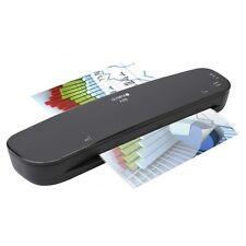 OLYMPIA laminiergerät a4 PLASTIFICATRICE a233 protezione e valorizzazione per i loro documenti