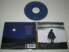 NEIL YOUNG/HARVEST MOON(REPRISE/9362-45057-2)CD ALBUM