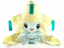 "8"" JIRACHI Pokemon Plush Soft Toy Doll New^PB28"