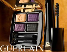 100% AUTHENTIC BNIB Ltd Edition GUERLAIN COUTURE OMBRE ECLAT COULEURS EYESHADOW