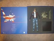 ZCWO ZC84 1/6 Top Gun Maverick Carson US Air Force Pilot (Tom Cruise) US Seller