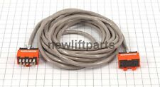 NEW Skyjack Scissor Lift Wire Harness ( Skyjack Part: 310246 )