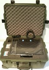 Portable Epson Stylus NX215 Printer in a Pelican 2720 Case Travel Mobile